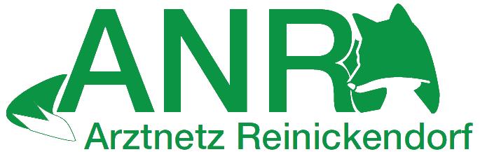 Arztnetz Reinickendorf